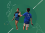 Championnat Nouvelle-Aquitaine Jeunes : 7 et 8 mars 2020