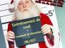 Le BCI fête Noel : 22 décembre 2017