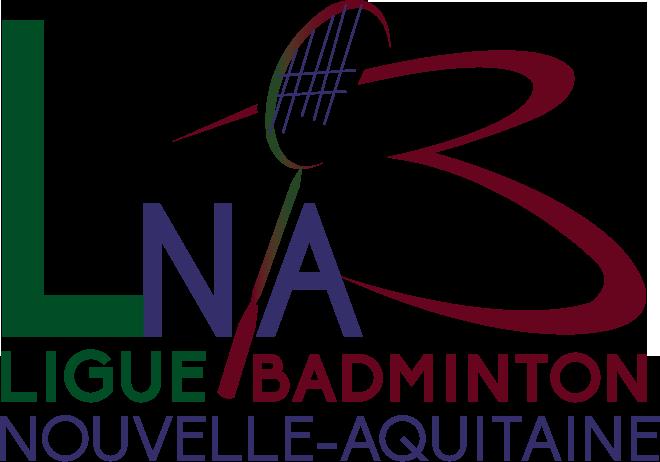Logo_LNAB
