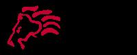 Logotype-Nouvelle-Aquitaine
