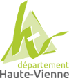 logo_cg87
