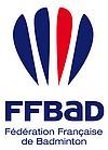 logo_ffbad