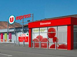 u_express_isle