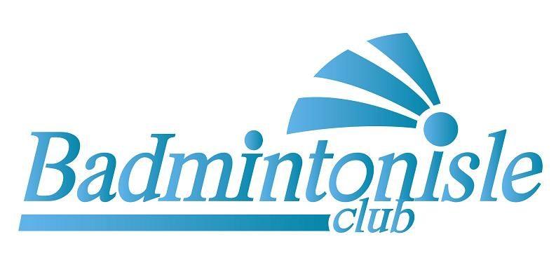 cropped-logo-BCI.jpg